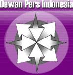 logo_dewan_pers